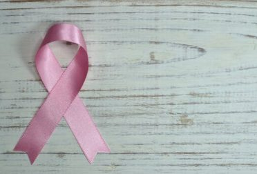 Advice for Cancer Survivors From Survivors