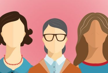 The History of Breast Cancer