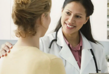 Questions to Ask Your Doctor about Breast Health